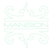 theMansion